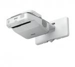 Projektor ultrakrótkoogniskowy Epson EB-670