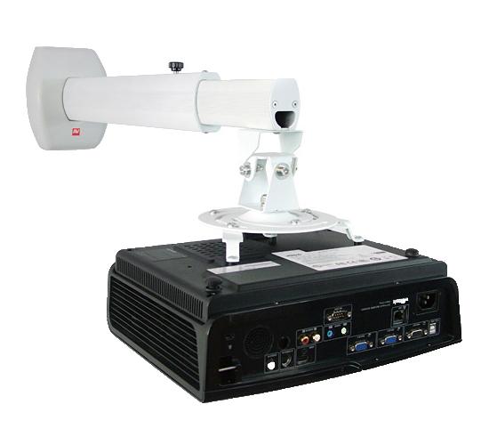 Avtek WallMount Pro 1200
