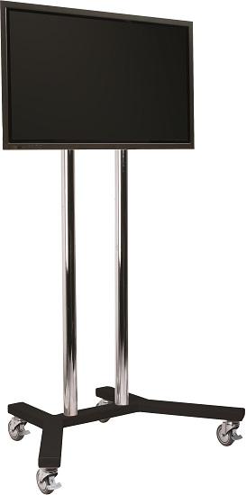 Uniwersalny wózek lub stojak do monitora BT8504 BB