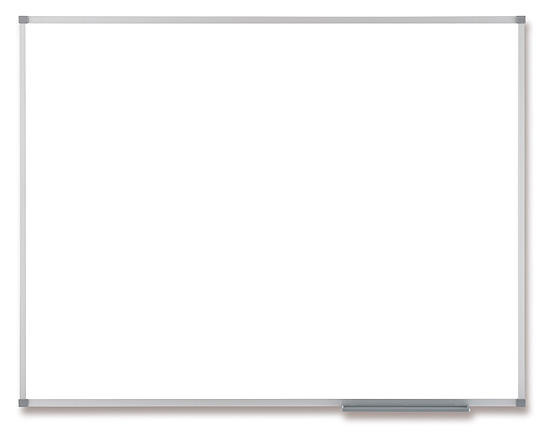 Tablica suchościeralna Nobo Classic 90 x 60 cm, lakierowana