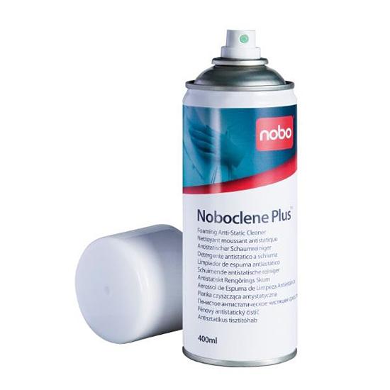 Płyn czyszczący Noboclene Plus