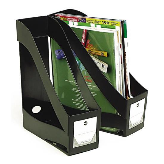 Akcesoria na biurko Eco Desk