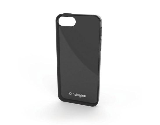 Etui Gel na telefon iPhone 5