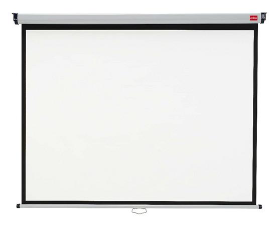 Ekran ścienny NOBO 240 x 181.3 cm