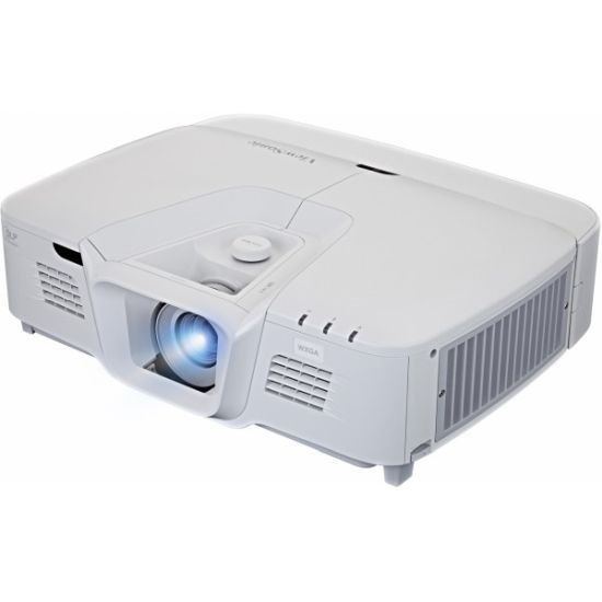 ViewSonic Pro8520WL