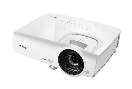 Projektor Vivitek DX263-EDU