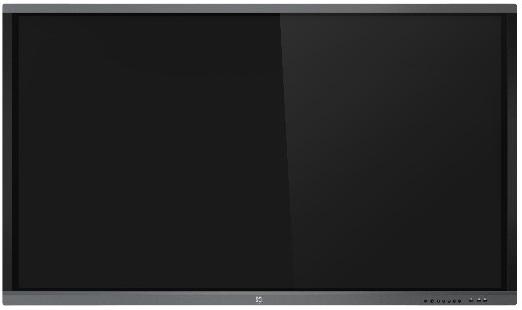 Avtek TouchScreen 55 Pro4K