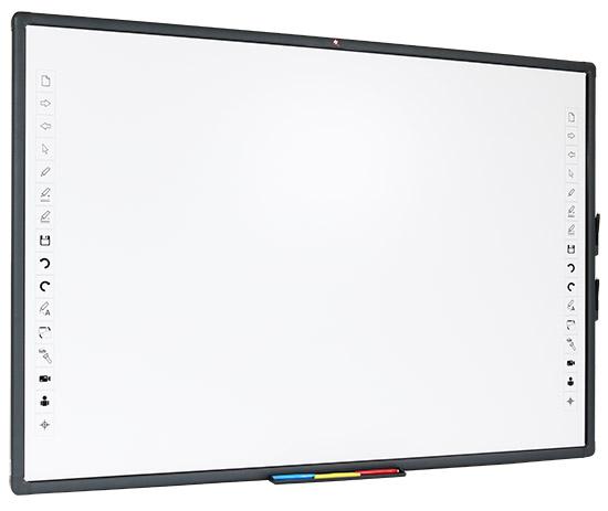 Tablica interaktywna TT-BOARD 80